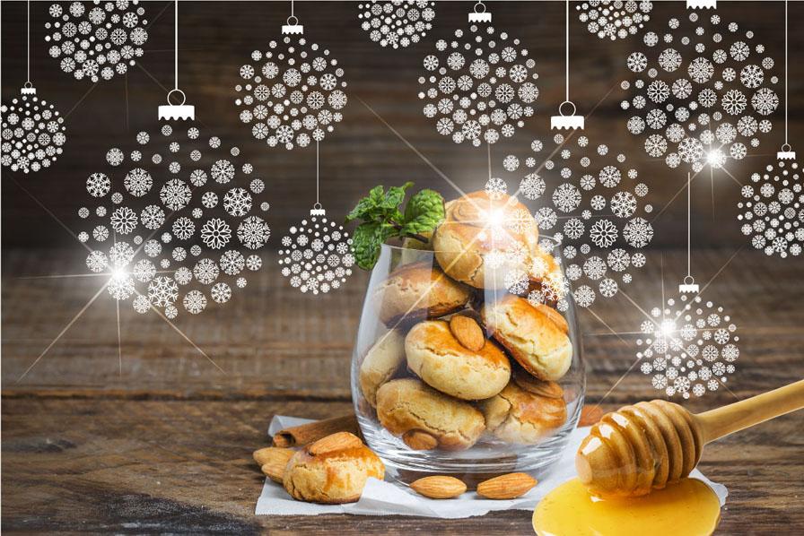 dulces_navidad