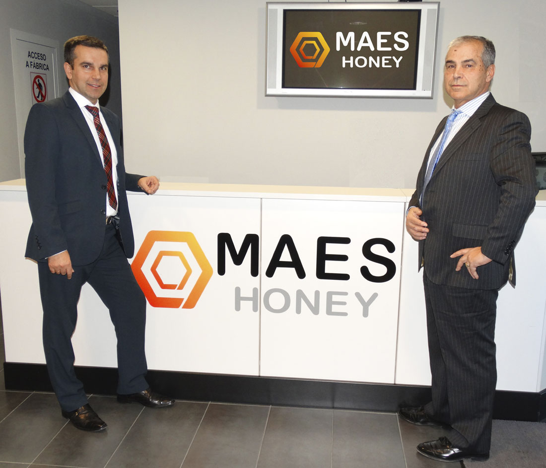 entrevista-cesar-maes-honey