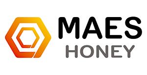 Logo Maes Honey