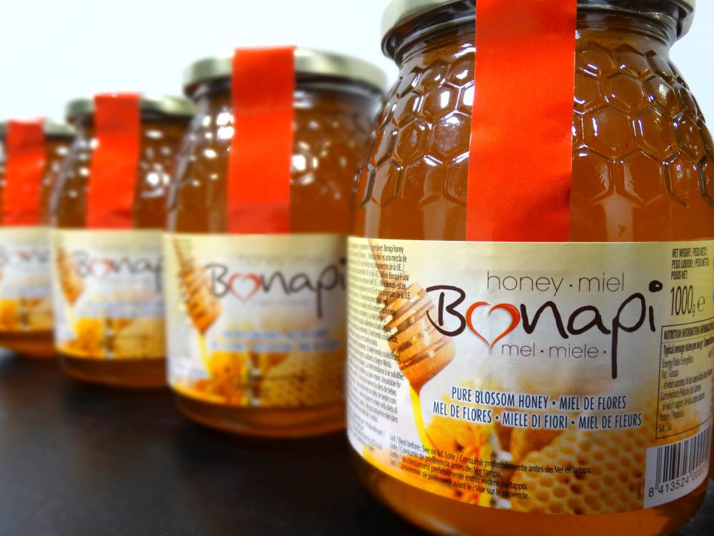miel-bonapi