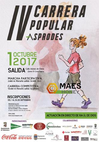 comunicacion@asprodes.es