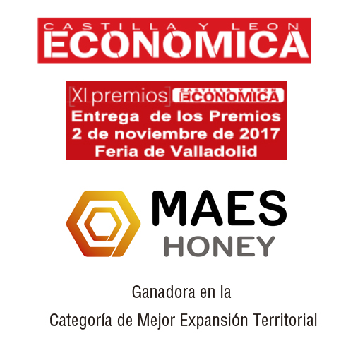 premio_CYL_economica