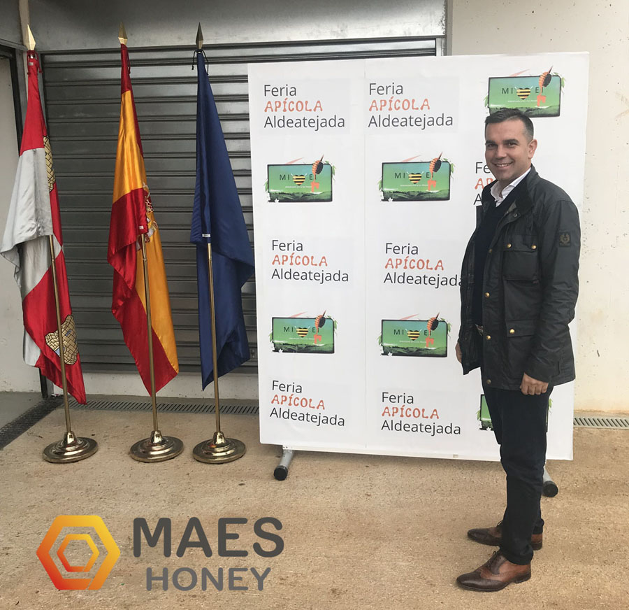 Maes-Honey-Feria-Aldeatejada