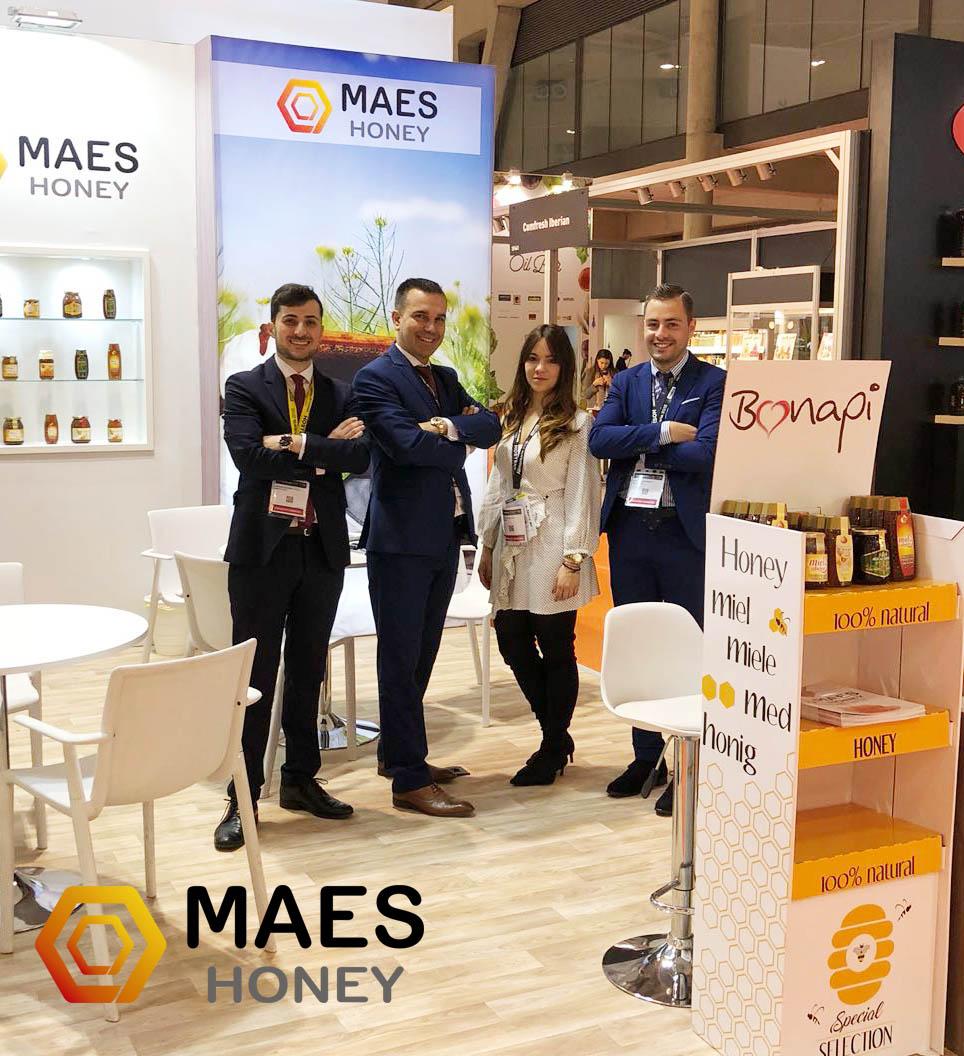 maes-honey-alimentaria-2018-2