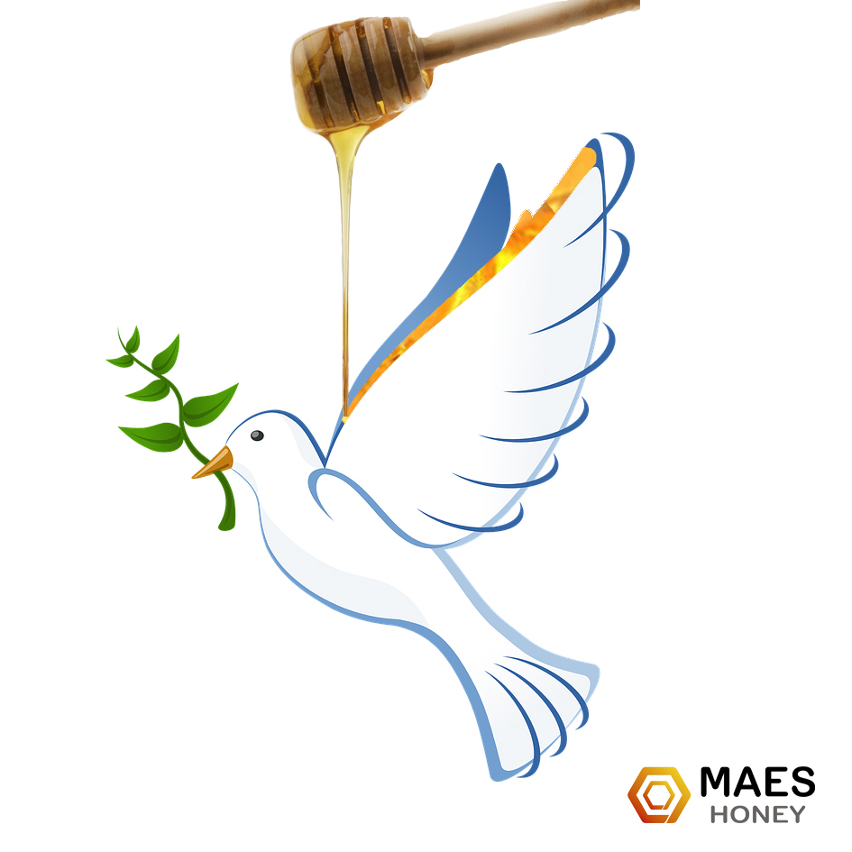 paz-maes