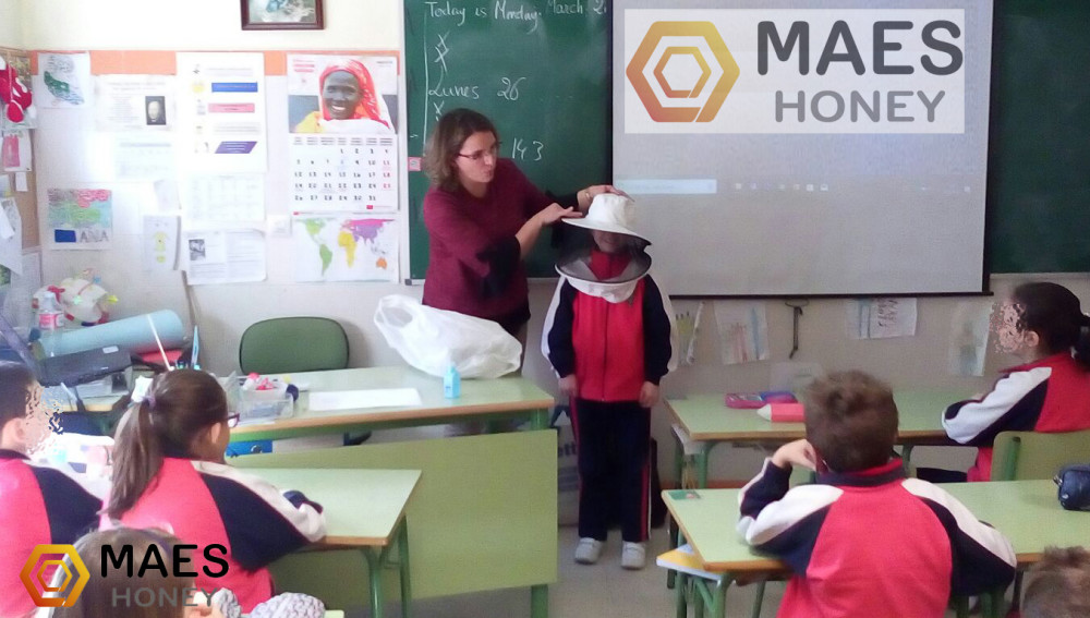 Educa-Maes-miel