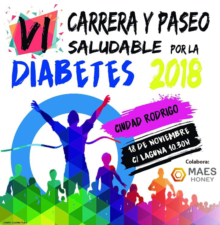 carrera_diabetes_mirobriga