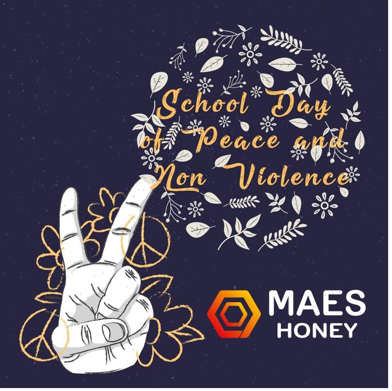 dia-escolar-no-violencia