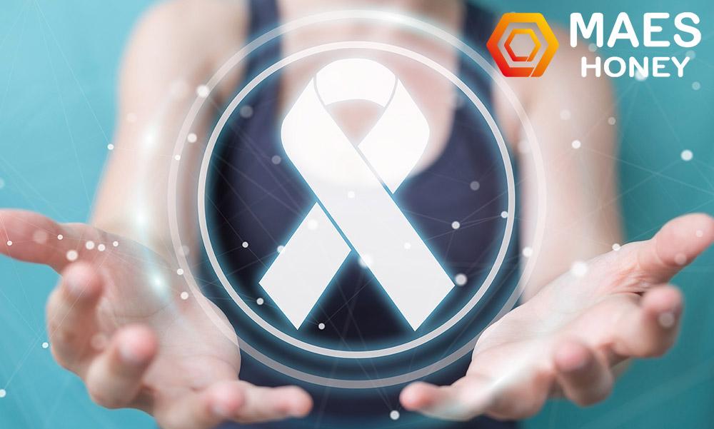 dia-contra-cancer