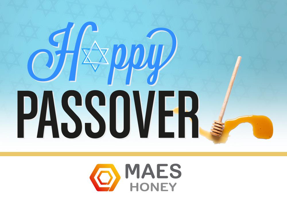 Happy-Pass