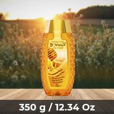 Miel Maes Honey Bonapi 350g