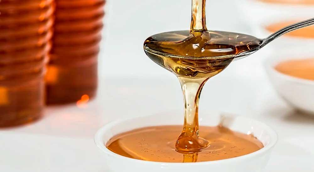El negocio de la miel en Europa