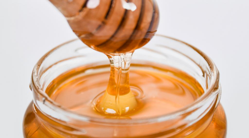 miel-humidité